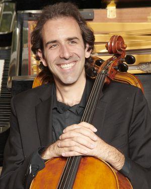 Ifshin Violins > Resources > Detail