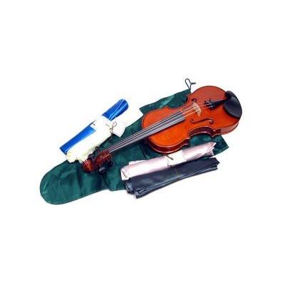 Satin Bag for viola