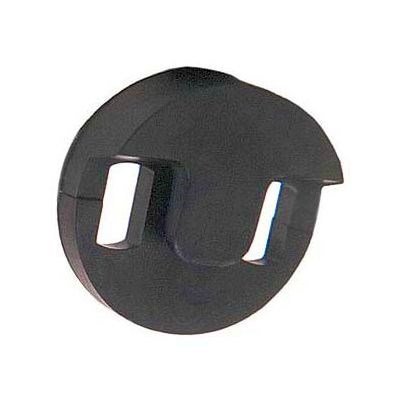 Tourte 2 hole mute, cello