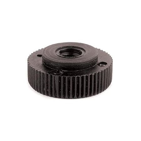 Replacement part - nut