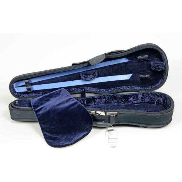 Gewa Concerto Violin Case
