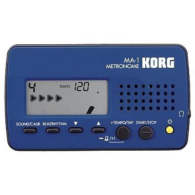 Korg Compact Metronome