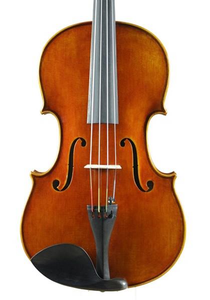 Jay Haide Model 104