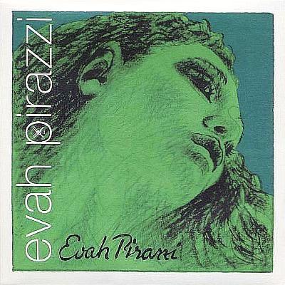 Evah Pirazzi Viola Set, mittel