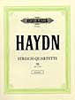 Haydn: String Quartets, Volume 3