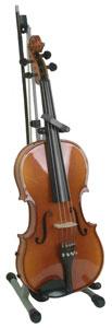 Ingles Violin/Viola stand