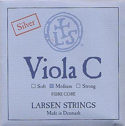 Larsen Viola C, medium