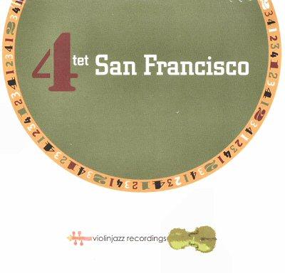 4tet San Francisco