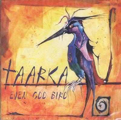 """Taarka: """"Even Odd Bird"""""""