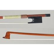 Ifshin Violins > Instruments > Bows > Violin Collection